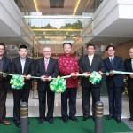 Jinjiang Inn Makati Opens Doors to Guests