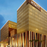 Hyatt City of Dreams Manila: A Premiere Gateway Hotel