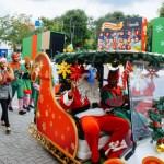 Brick-Tacular Holidays at LEGOLAND Malaysia