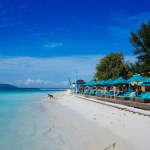 Lombok, Indonesia: A Day in the Gili Islands