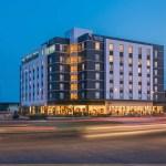 Seda Atria: One of Iloilo's Best Hotels