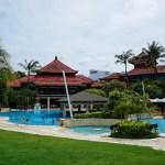 Holiday Inn Resort Baruna Bali: Ideally-Located, Great for Families