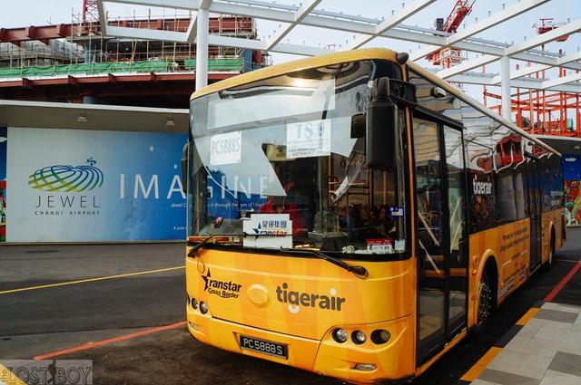 jetstar bus-1