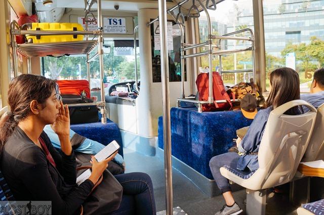 jetstar bus-2
