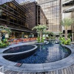ibis Styles Singapore On Macpherson: A New Affordable Hotel
