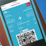KLM Provides Flight Info to Passengers on Twitter, WeChat