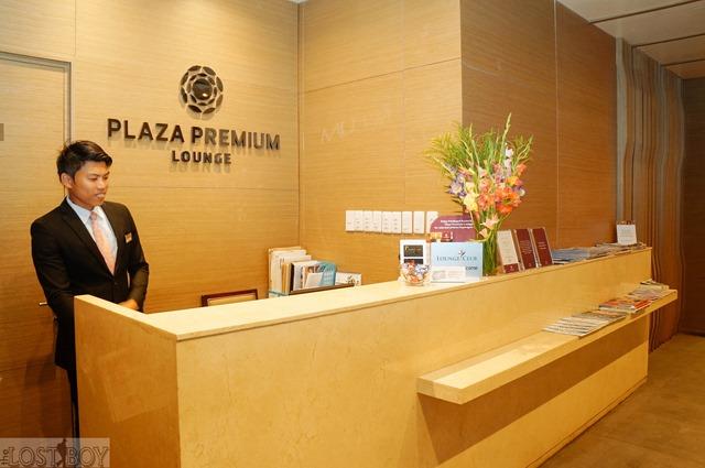 plaza premium lounge cebu-10