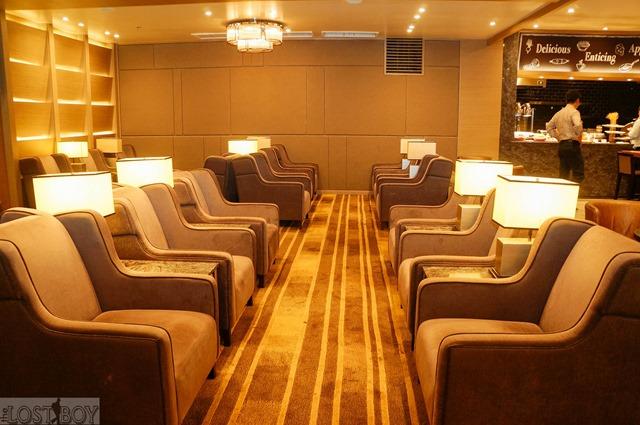 plaza premium lounge cebu-6