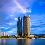 Novotel Danang Premier Han River: Strategically-Located Hotel
