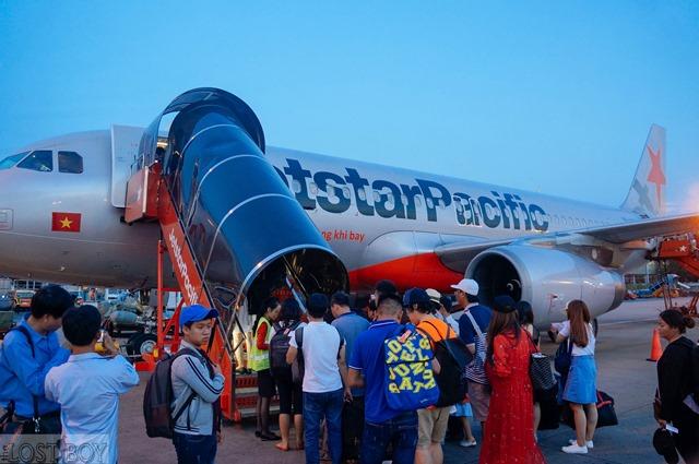 jetstar pacific-7