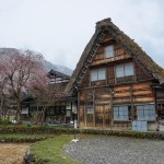 The Jewels of Gifu: Shirakawa-go, Takayama, and Gujo-Hachiman