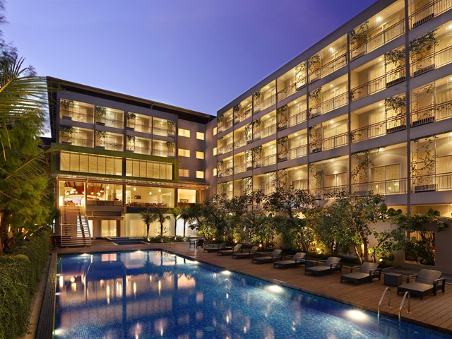 holiday-inn-express-bali-3276581521-4x3