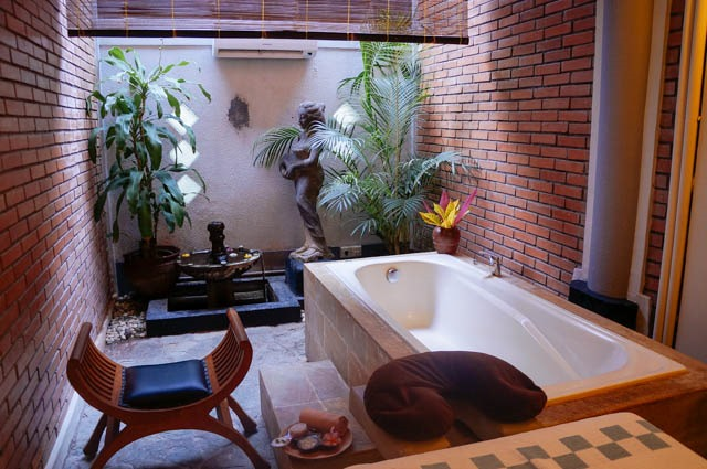 hyatt regency yogyakarta-19