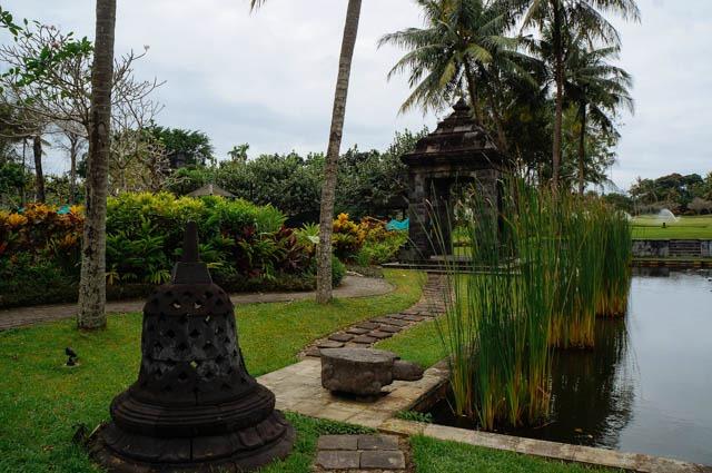 hyatt regency yogyakarta-21