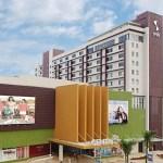 Seda Centrio: One of Cagayan De Oro's Best Hotels