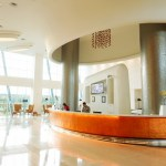 Fairfield by Marriott Surabaya: Comfortable Midrange Hotel