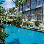 ibis Styles Bali Benoa: A Holiday Experience with MyResorts