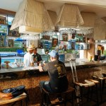 TIIGO Seminyak: Chill Pregame Place with Must-Try Food