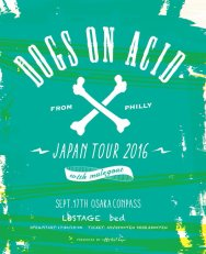 Dogs-On-Acid_Japan-Tour-2016_Flyer-04