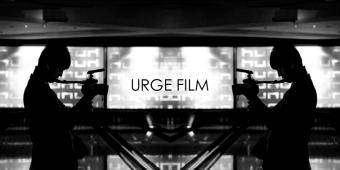 URGE-FILM-BANNER