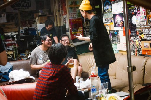 youblewit-jp-2017-day5-032