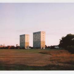wanstead flat towers=lores
