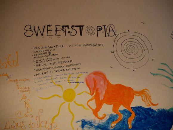 sweetstopia sweets way