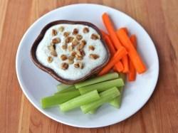 Greek-Yogurt-Snack-Dip--640x480_large