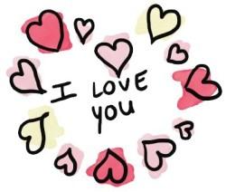 lovelovelove_large