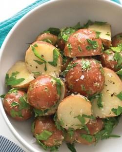 med104339_0109_potatoes_vert_large