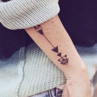 arrow-tattoos--large-msg-136191364729_large