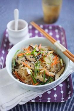 Easy Asian Recipes at RasaMalaysi