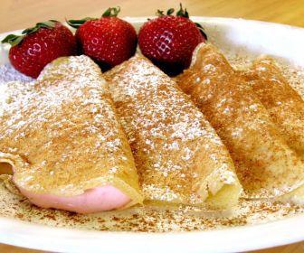 food_pancakes_strawberries_crepe_zyysweet_desktop_1440x900_hd-wallpaper-27485_large