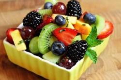 Healthy Food Hėalthy Fõods