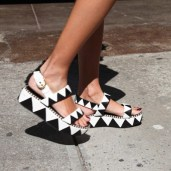 NYC-fashion-Week-Street-Style-shoes-Look17_large