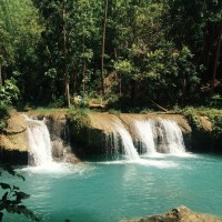 Top Things to Do in Siquijor and Travel Guide
