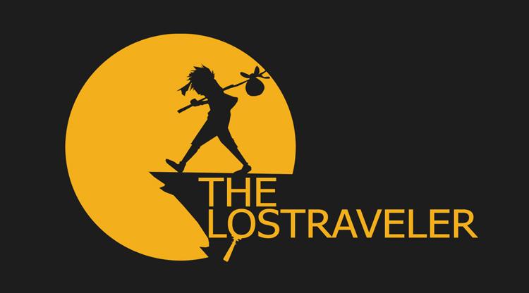 thelostraveler2