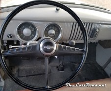 mary3-1954chevy-pickup-interior2-20161120lr