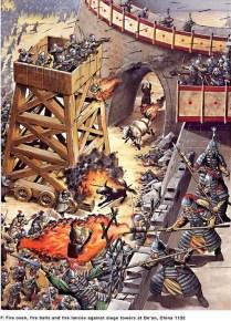 siege12vc