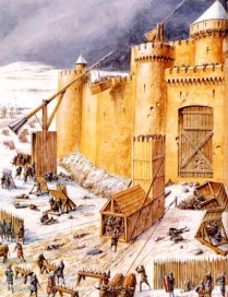 medievalsiegewarfare084el