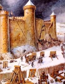medievalsiegewarfare099bf