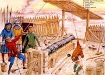 medievalsiegewarfare104uw