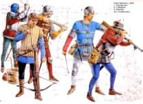 medievalsiegewarfare111wt