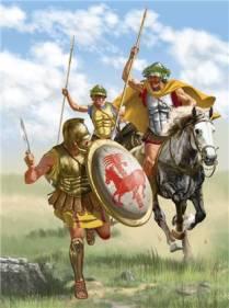 Battle of Crimisos