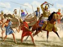 Battle of Cunaxa