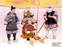 earlysamurai08