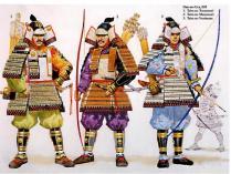 earlysamurai09