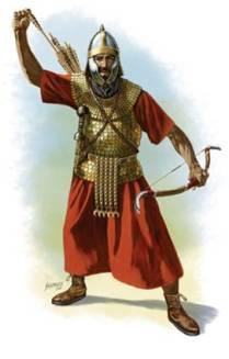 Haiman Archer
