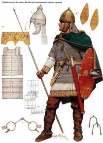 germanicwarrior236568ad100ve