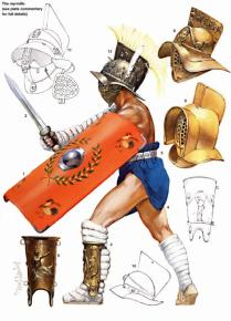 gladiators100bcad200052qz